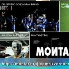 CROATIAN CREATION - MONTAЖ$TROJ CALLS FOR WITNESSES