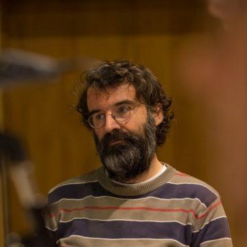 CIJANKALIJ §218 | Ante Perkovic – Christian Schulze Demo