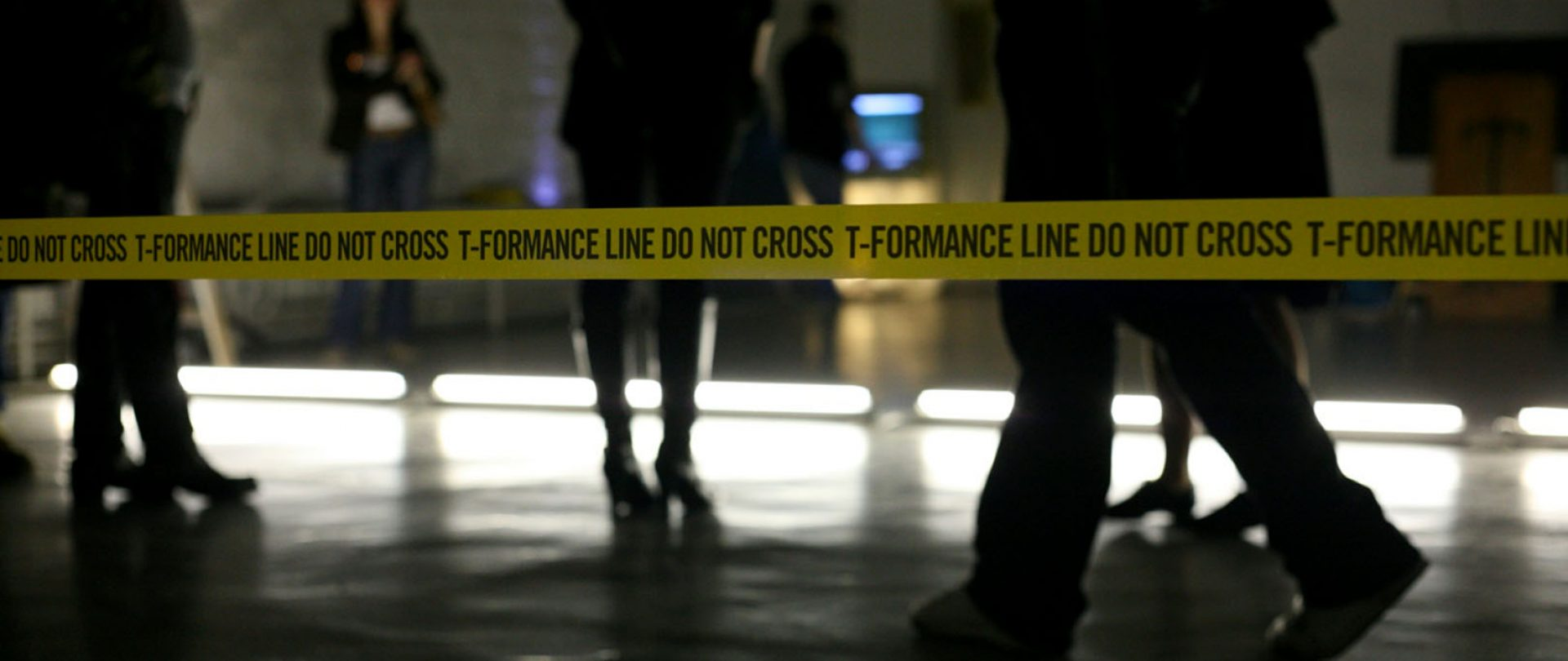 T-FORMANCE