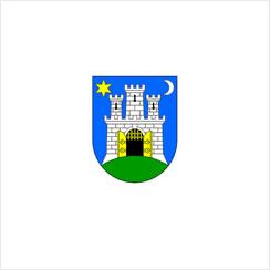 Gradski ured za obrazovanje, kulturu i šport