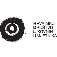 Hrvatsko društvo likovnih umjetnika