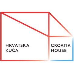 Hrvatska kuća