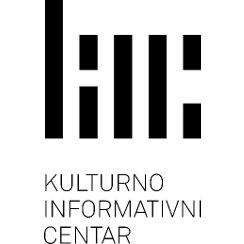 Kuturno informativni centar