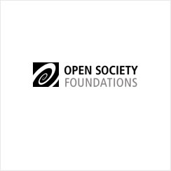 Institut Otvoreno društvo
