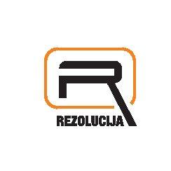 Rezolucija