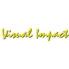 Visual Impact Hrvatska