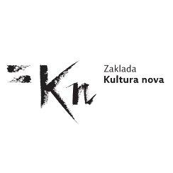 Zaklada Kultura nova