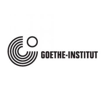 Goethe institut Zagreb